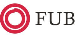 FUB Riksförbundet för barn unga och vuxna med utvecklingsstörning