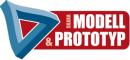 Nya Skara Modell & Prototyp AB