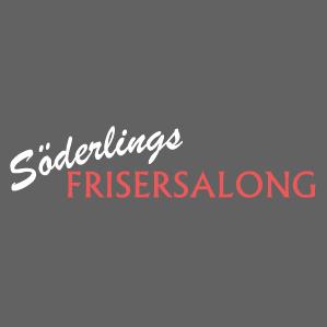 Söderlings frisersalong AB