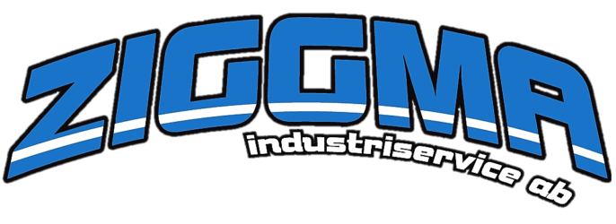 Ziggma industriservice