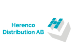 Herenco Distribution AB