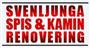 Svenljunga Spis- & Kaminrenovering