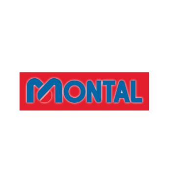 Montal AB
