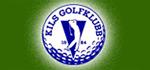 Kils Golfklubb