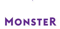 Monster Worldwide Scandinavia AB