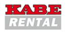 Kabe Rental AB