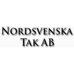 Nordsvenska Tak AB - Papptakspecialist