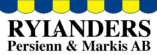 Rylanders Persienn & Markis AB