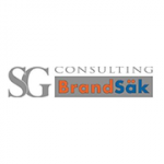 Brandsäk SG Consulting