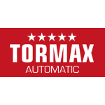 Tormax Sverige AB