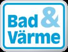 AB Vårgårda VVS / Bad & Värme