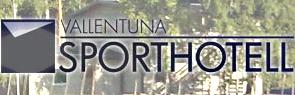 Hotel Vallentuna AB