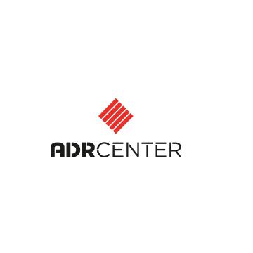 ADR-Center i Sverige AB