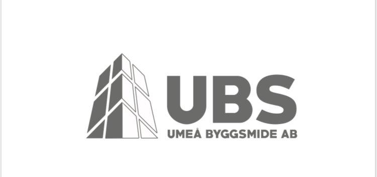 Umeå Byggsmide AB