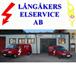 Långåkers Elservice AB