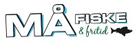 MÅ Fiske & Fritid AB