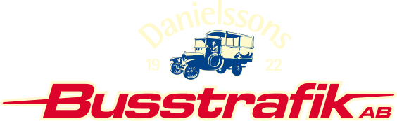 Danielssons Busstrafik AB