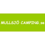 Mullsjö Camping & Resort AB