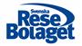 Svenska ReseBolaget i Ludvika AB