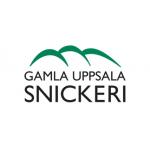 Gamla Uppsala Snickeri AB