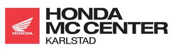 Honda MC-Center Karlstad