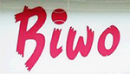 Biwo Racket Service