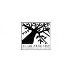 Alias Arborist AB