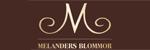 Melanders Blommor AB