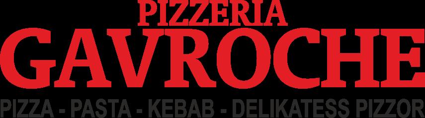 Pizzeria Gavroche