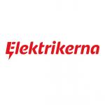 Svenska Elektrikerförbundet Region Väst