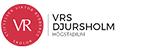 Viktor Rydbergs samskola Djursholm