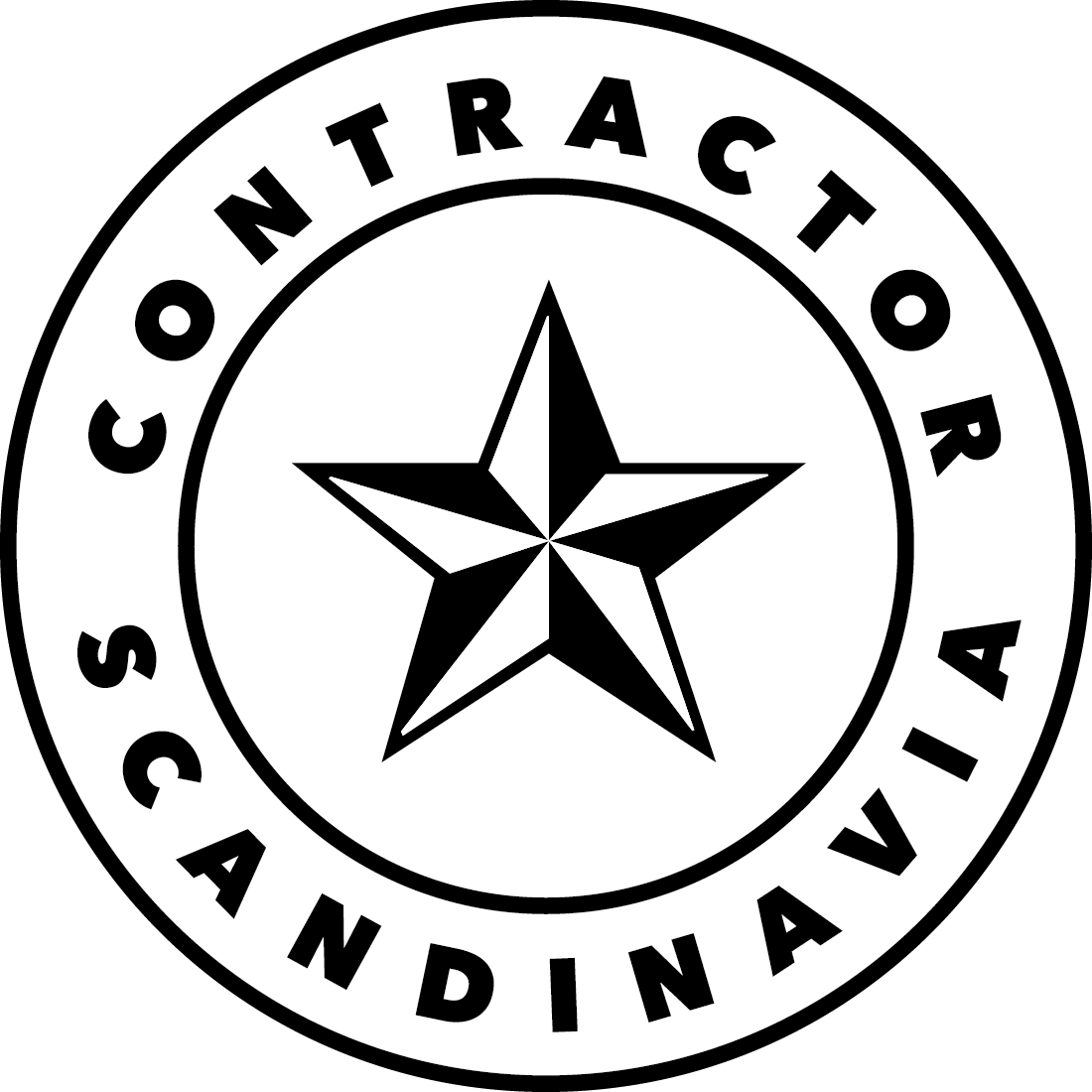Contractor Scandinavia AB