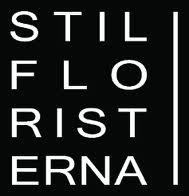 Stilfloristerna i Linköping AB