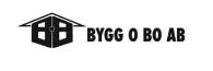 Bygg & Bo i Umeå