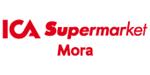 ICA Supermarket Mora