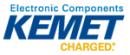 KEMET Electronics AB