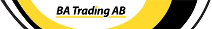 BA Trading i Strängnäs AB