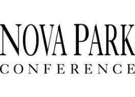 Wasam AB Nova Park Conference