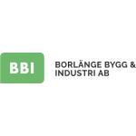 Borlänge Bygg & Industri AB