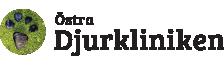 Östra Djurkliniken / Veterinärvård på Lidingö AB