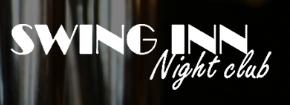 Swing Inn AB Restaurang Malmborgen
