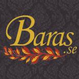 Bara Bistro Bar / Underbara Bar
