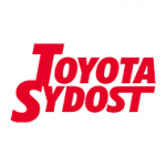 Toyota Sydost Veberöd