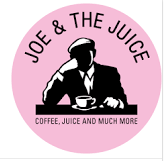 Joe & The Juice Malmö AB