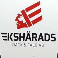 Ekshärads Däck & Fälg AB / Däckteam