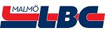 Malmö Lastbilcentral AB
