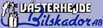 Västerhejde Bilskador AB