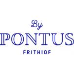 Pontus Frithiof på Brunnsgatan 1 AB