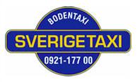 Boden Taxi AB