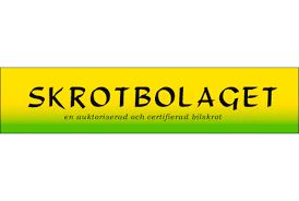 AB Uppsala Skrot & Metallaffär